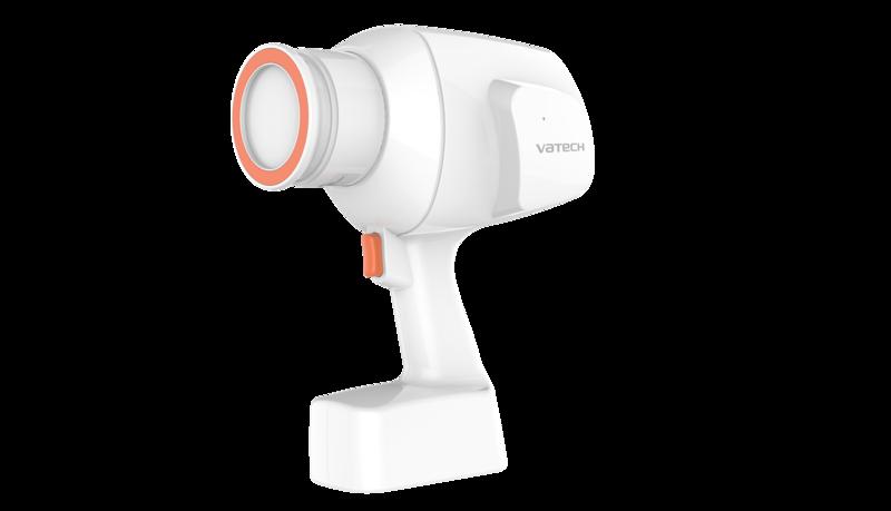 EZ-Ray-air-portable-synergy-dental