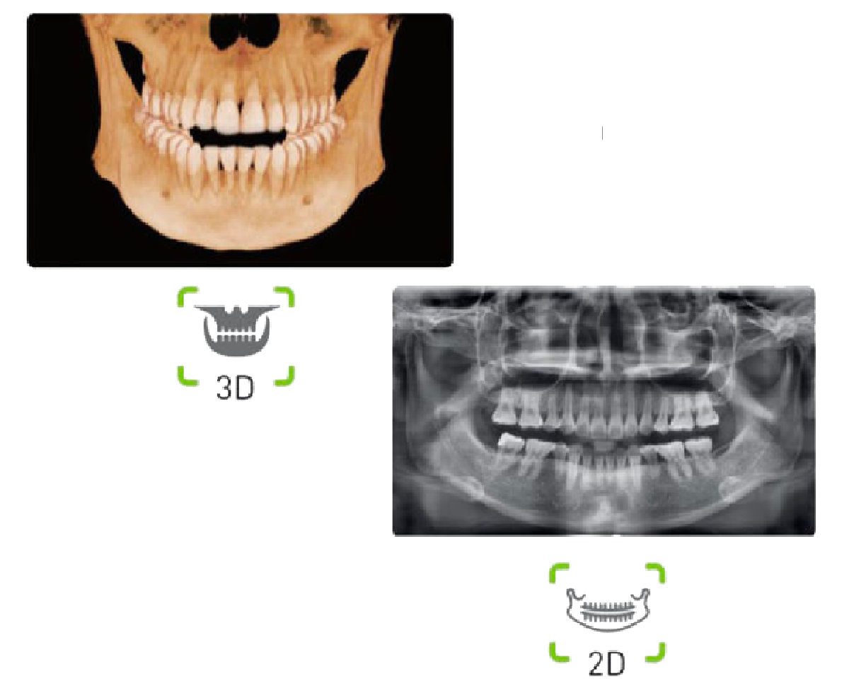 cliches-smart-8x8-synergy-dental-p1pmfdzp84fqt5wzt6v2lz9lbt17m0uuh8orcyw7xm (2)