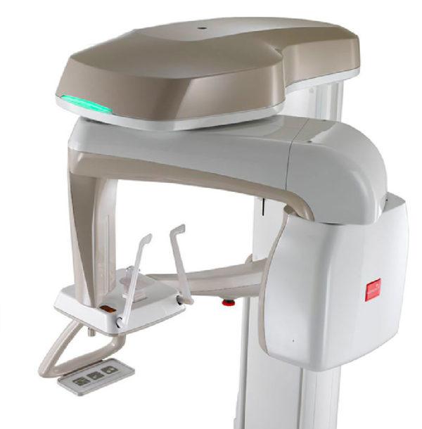 paX-i-synergy-dental-2D