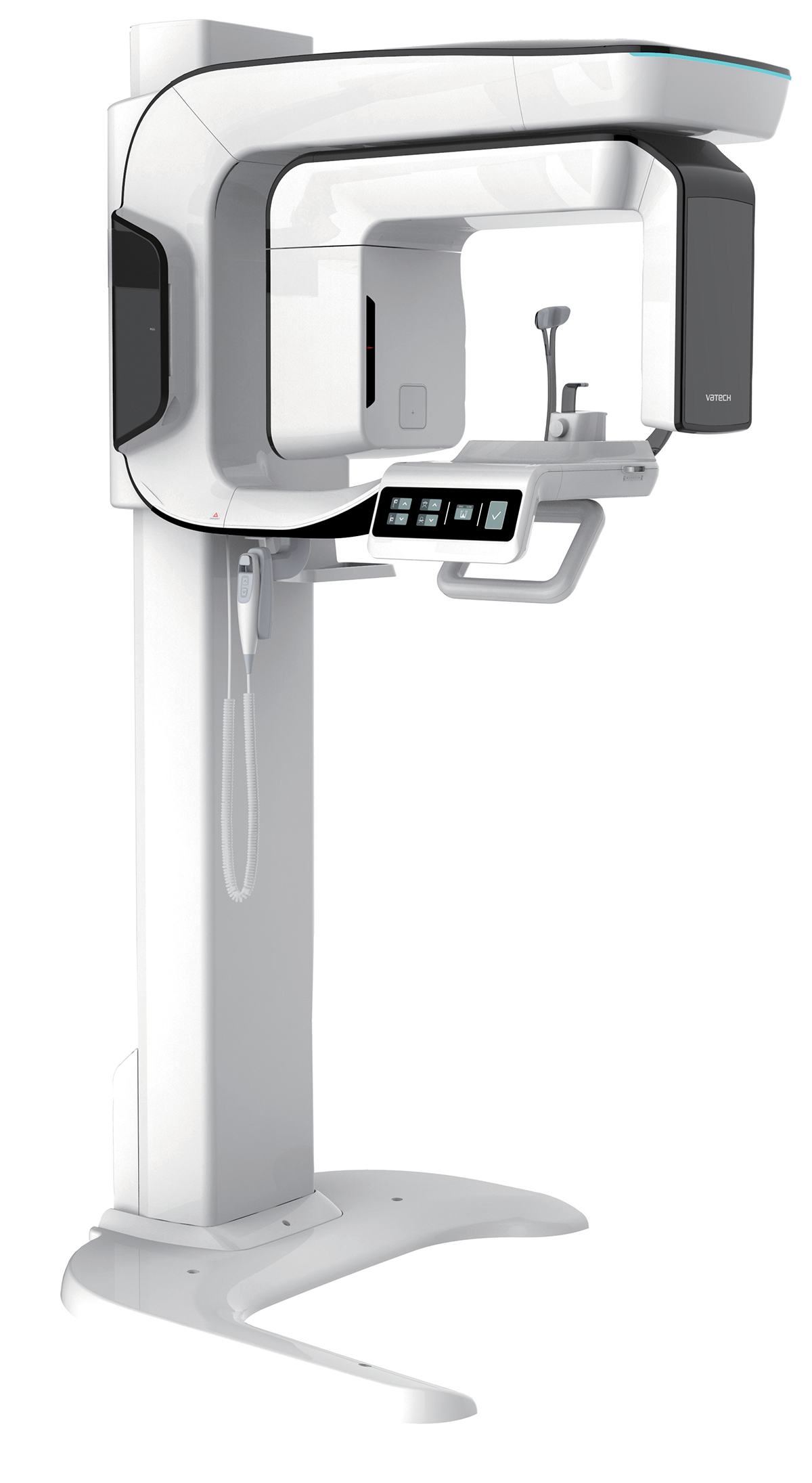 smart-8x8-vatech-3D