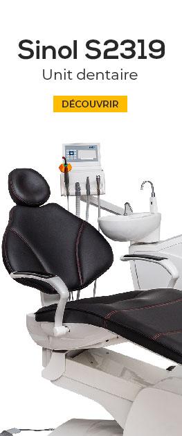 Unit-dentaire