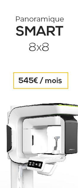 smart-3D-8x8
